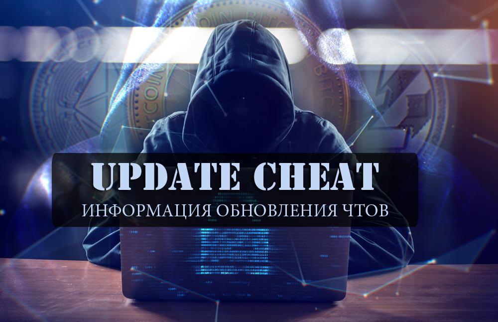 faylsec-sues-alleged-perpetrator-of-fraudulent-pyramid-scheme-promising-investors-cryptocurren...png