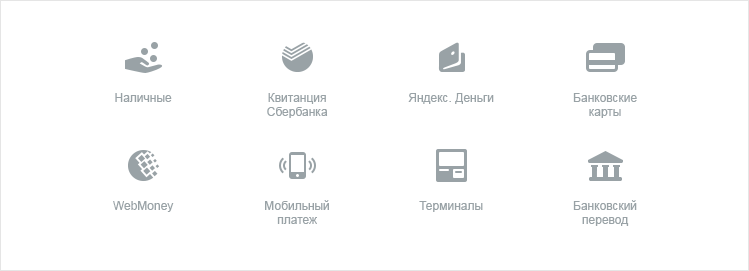 payment icons11.png