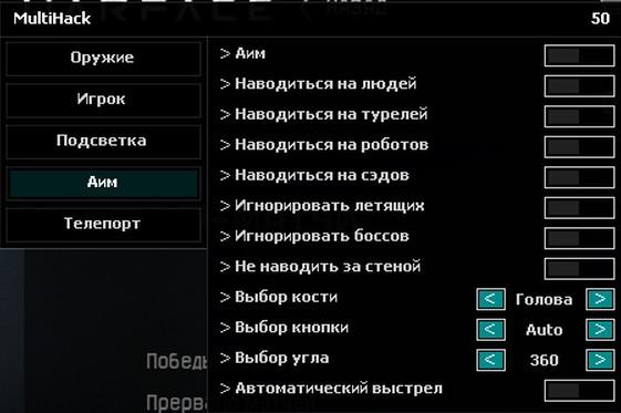 screen444shot_1.jpg