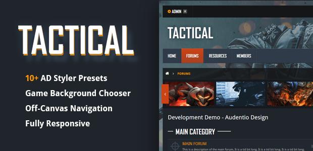 tactical-39_display.png