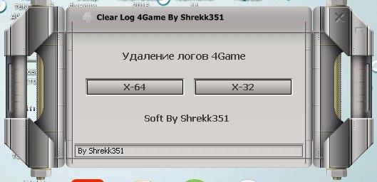 zH-SNEA2Ibs.jpg