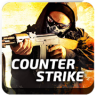 Counter-Strike GO Kim Engine